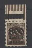 D.R.OPD Königsberg,305,2.9.2,xx,gep. - Ongebruikt