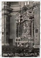 GOITO Mantova - Altare Sacro Cuore Di Gesù - Mantova
