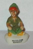 FEVE PETER PAN A - Cartoons