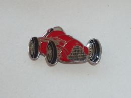 Pin's ALFA ROMEO 159, GRAN PREMIO 1951 - Alfa Romeo