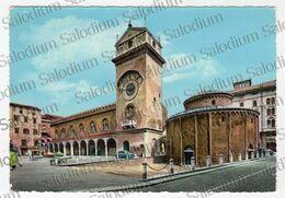 MANTOVA - Mantova