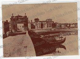 Commemorativa Vedi Retro - Storia Postale - MANTOVA - Mantova