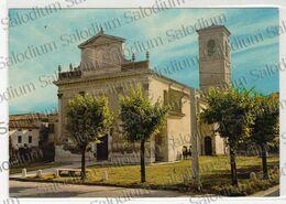 SAN CATALDO MANTOVA - Mantova