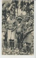 OCEANIE - Dans Le Sillage De BOUGAINVILLE - ILES SALOMON - Carte Pub IONYL (beaux Timbres) - Solomon Islands