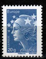 F+ Frankreich 2011 Mi ?? Marianne - Francia