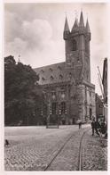Stadhuis - Sluis - Sluis