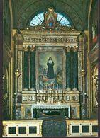 Italia - Cartolina Postale - Basilica Di Maria Ausiliatrice - Non Circulé - A1RR2 - Chiese
