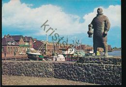 Velsen-Ijmuiden - Haven [Z15-0.042 - Ohne Zuordnung