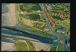 Cadzand - Panorama [Z15-0.054 - Niederlande