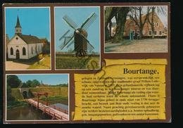 Bourtange [Z15-0.359 - Unclassified