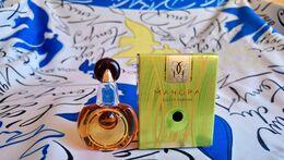 GUERLAIN MAHORA EDP 5ML - Perfume Miniatures