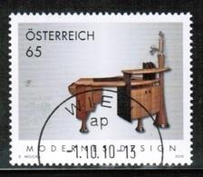 AT 2010 MI 2895 USED - 2001-10 Used
