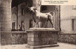 St LAURENT LES EGLISES  Ferme De Valmath - Other Municipalities
