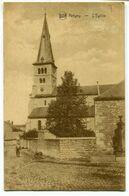 CPA - Carte Postale - Belgique - Petigny - L'Eglise (SVM13946) - Couvin
