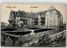 53049965 - Muelheim An Der Ruhr - Muelheim A. D. Ruhr