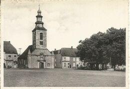 Mariembourg (poul - Couvin