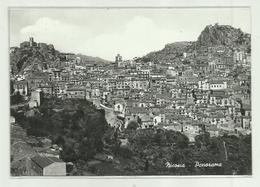 NICOSIA - PANORAMA VIAGGIATA FG - Enna