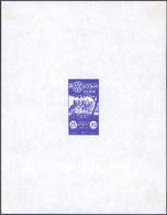 Thematik: Internat. Organisationen-Rotarier / Internat. Organizations-Rotary Club: 1955, Syria, Midd - Rotary, Club Leones