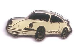 L353 Pin's Porsche Carrera Achat Immédiat - Porsche