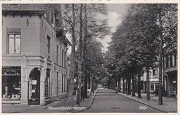 4822298Velp, Roosendaalschelaan. 1934. (kleine Vouwen In De Hoeken, Zie Achterkant) - Velp / Rozendaal