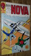NOVA N°17 (10 Juin 1979) - Livres, BD, Revues