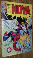 NOVA N°15 (10 Avril 1979) - Livres, BD, Revues