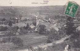 Haute-Marne - Grenant - Vue Générale - Otros Municipios