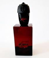 Miniatures De Parfum  GENGIS  KHAN De MARC De La  MORANDIERE  POUR HOMME   EDT 5 Ml + Boite - Modern Miniatures (from 1961)