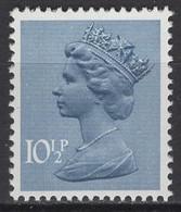 Grande-Bretagne 1978. Michel N° 764 Ou Y&T N° 863, MNH, **, Neufs. - Nuovi