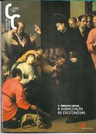 Clube Do Colecionador Magazine , 2006 , 48 Pages ,  See Article Themes In The Description - Libri, Riviste, Fumetti