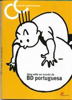 Clube Do Colecionador Magazine , 2005 , 48 Pages ,  See Article Themes In The Description - Libri, Riviste, Fumetti