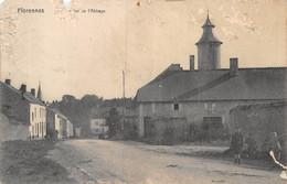 B20-1252-FLORENNES- - Florennes