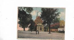Chapelle De La Sarte - Huy