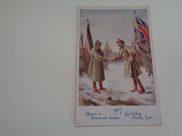 Guerre ( 832 )  Oorlog   1914 - 1918 - Guerra 1914-18