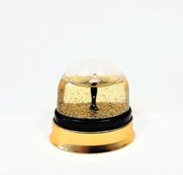 Miniatures De Parfum  FRAGILE  De  JEAN PAUL GAULTIER  Parfum   3.5 Ml - Miniatures Womens' Fragrances (without Box)