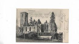 Verlag Alb Burckel - Cartoline