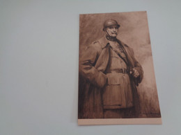 Militair ( 251 )  Soldaat  Leger  Soldat  Armée -  Lieutenant Général Baron De Ceuninck - Personen