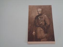 Militair ( 258 )  Soldaat  Leger  Soldat  Armée -  Lieutenant Général Bertrand - Personen