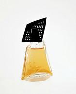 Miniatures De Parfum  BIBI De JEAN  BARTHET     EDT  7  Ml - Modern Miniatures (from 1961)