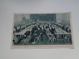 """Origineel Knipsel ( 7006 ) Uit Tijdschrift """"  De Stad """"  1936 :  Zele - Sin Clasificación"""