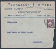 Bikes And Peugeot Cars. Fahrräder Peugeot-Autos. Peugeot-fietsen. Rothar.Bike. Progresso, Lda, De Évora. Arraiollos. Rar - 1910-... République