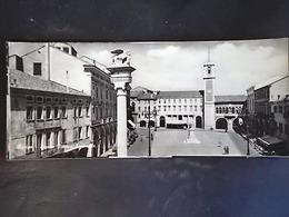 VENETO - ROVIGO - BOZZE GIGANTI 22X9 - Rovigo