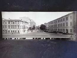 VENETO - TREVISO - BOZZE GIGANTI 22X9 - Treviso