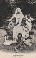 Missions D'Afrique C Mère Claver à L'Uganda - Uganda
