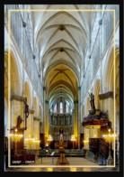 62  SAINT  OMER  ..  La  Nef  De  L'eglise - Saint Omer
