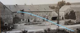 SENENNE Bocq Spontin Reuleau Braibant Vieille Ferme 1934 1 Photo - Luoghi