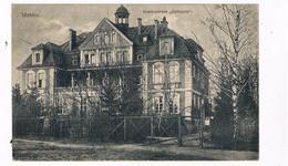 PL-172  WOHLAU : Krankenhaus Bethesda - Schlesien