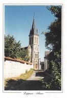 02-LAPPION-N°3946-B/0017 - Other Municipalities