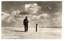 Ameland De Strandjutter 3677 - Ameland
