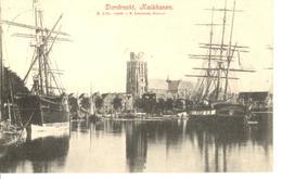 Dordrecht Kalkhaven Schalekamp 3686 - Dordrecht